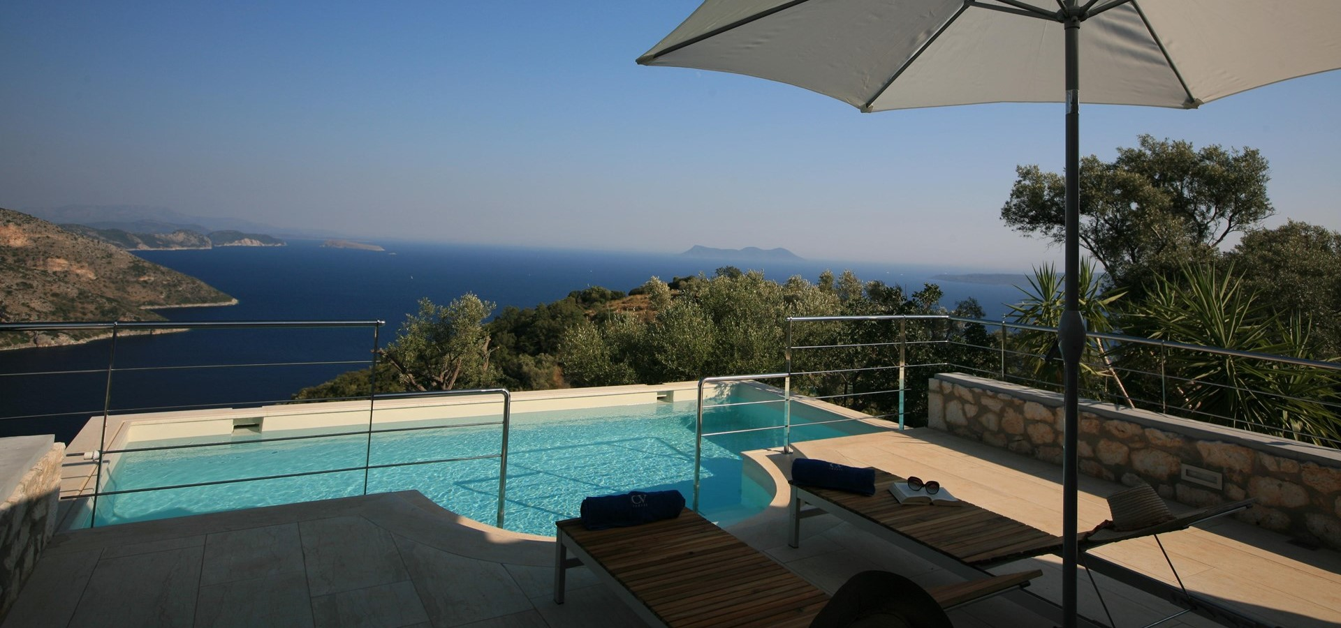 luxury-lefkada-cottage-sea-views