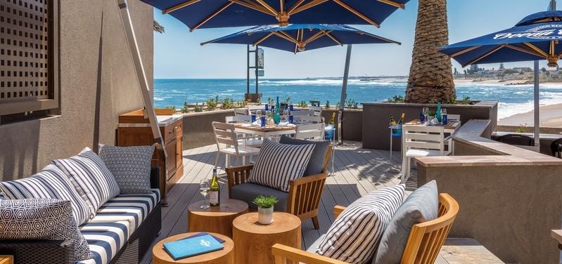 luxury-seaside-hotel-swakopmund-namibia.