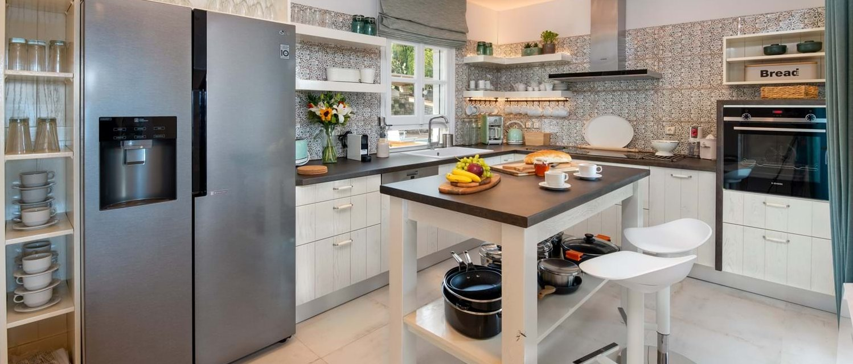 villa-rodi-corfu-kitchen