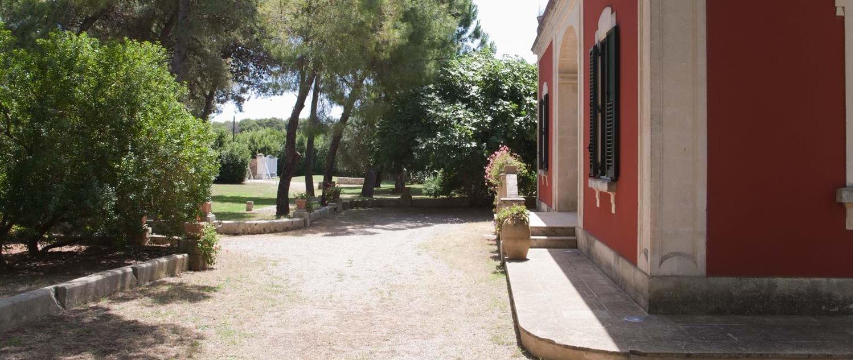 villa-lucia-puglia-facade