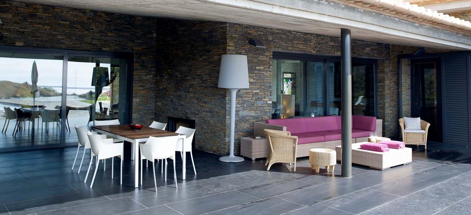 Villa-la-vista-dining-terrace