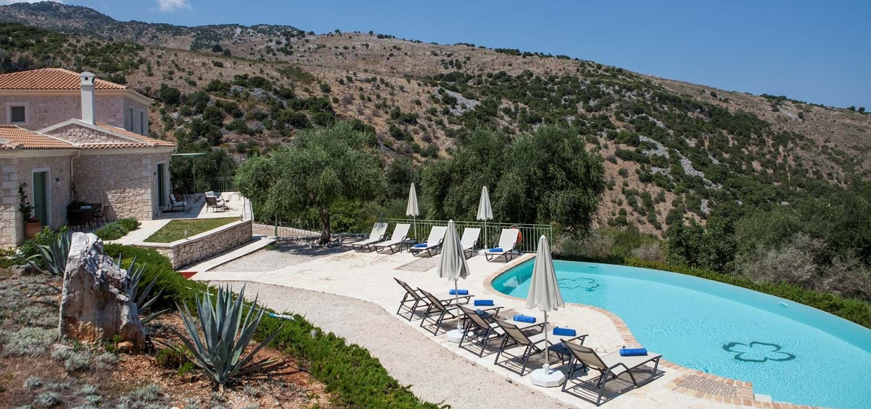 luxury-5-bed-family-villa-corfu