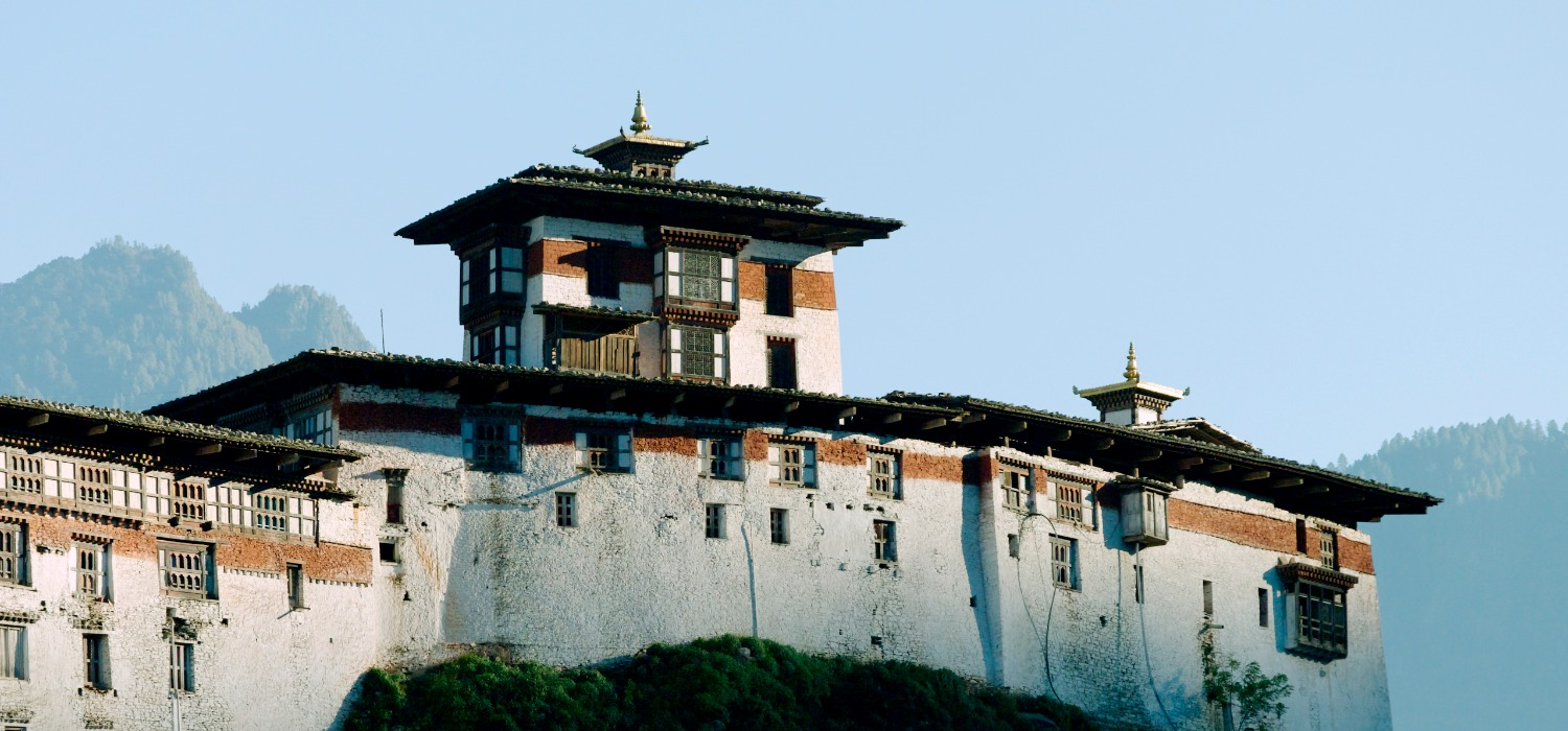 luxury-travel-concierge-bhutan