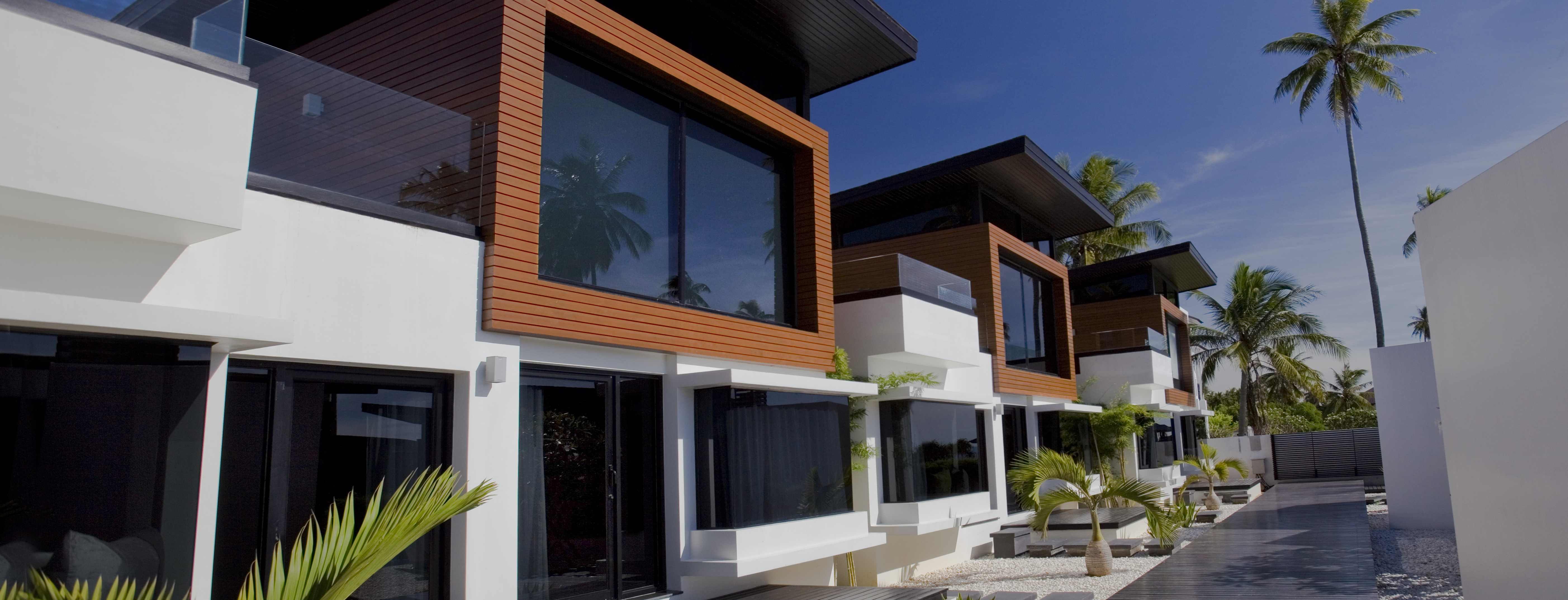 aava-resort-Family-Villa-exterior