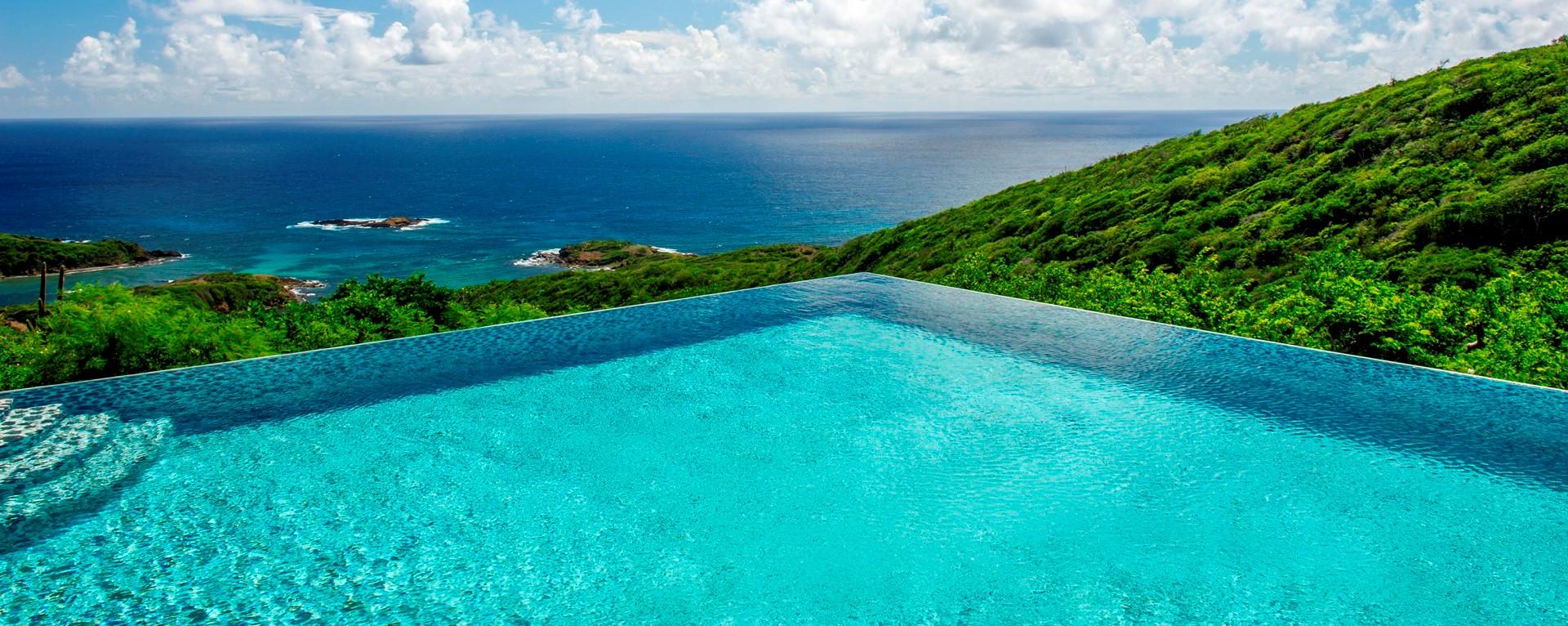 ocean-breeze-villa-mustique-pool-view