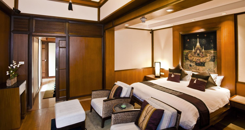 banyan-tree-phuket-luxury-villas
