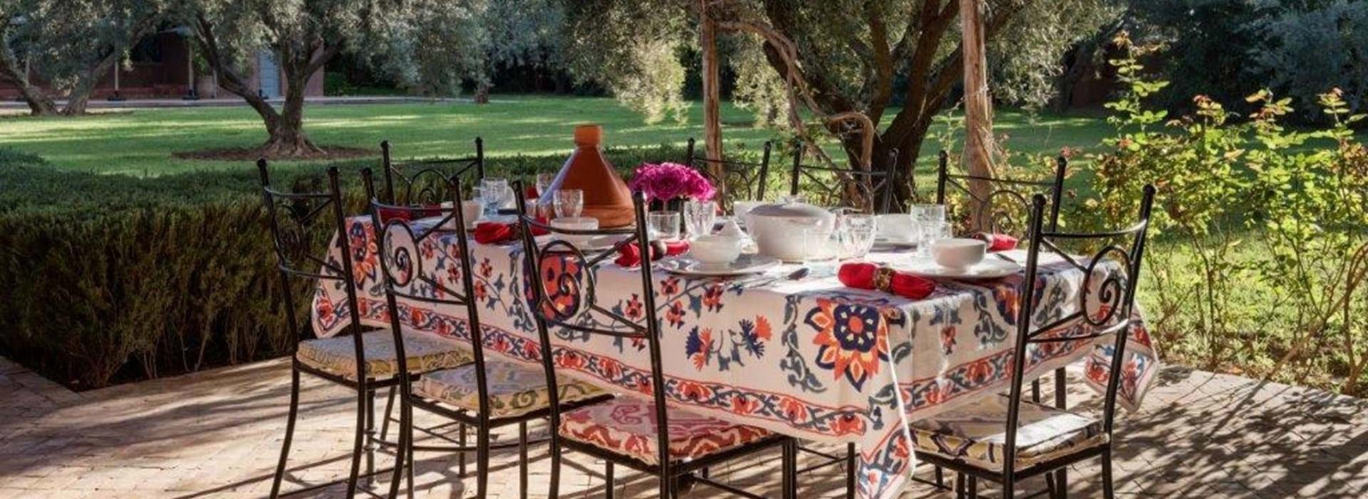 al-fresco-dining-villa-mauresque