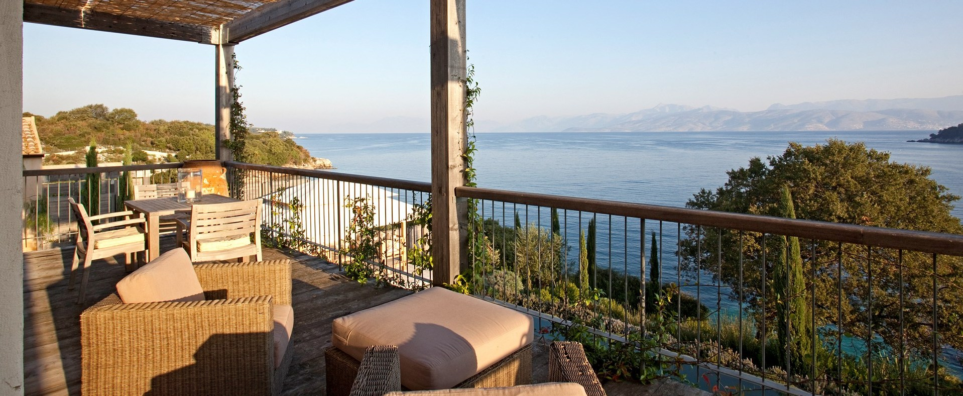 seaview-luxury-villa-corfu