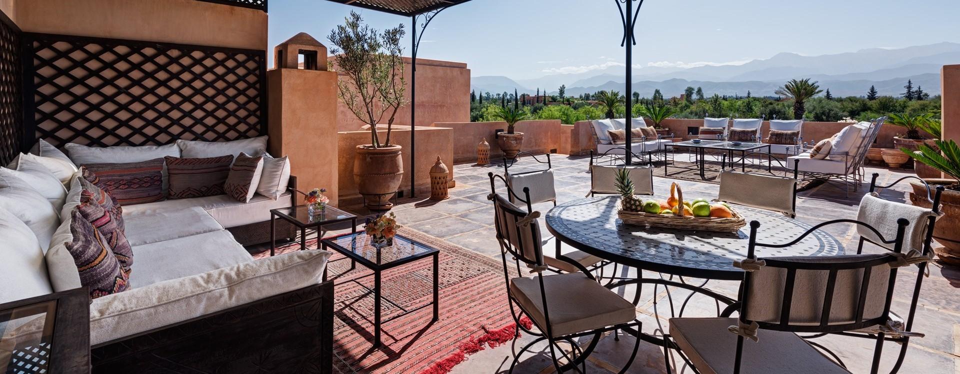 dar-yasmina-5-bed-villa-marrakech