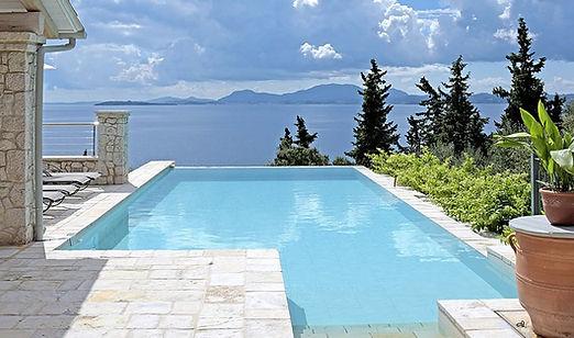 luxury-5-bedroom-villa-corfu