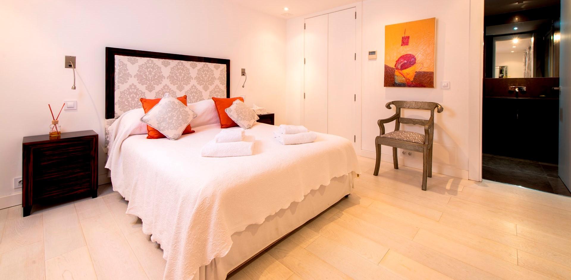 finca-jabali-double-bedroom-2