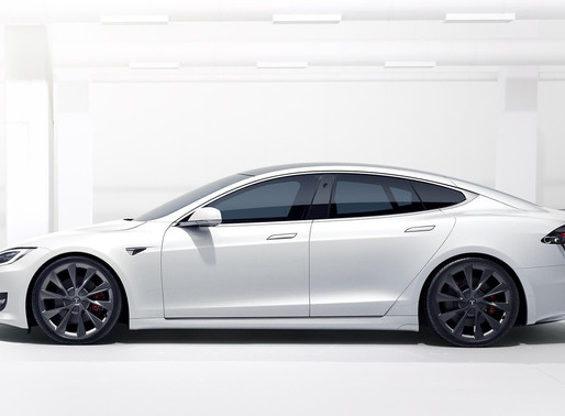 Electric Cars to Achieve Price Parity by 2024
