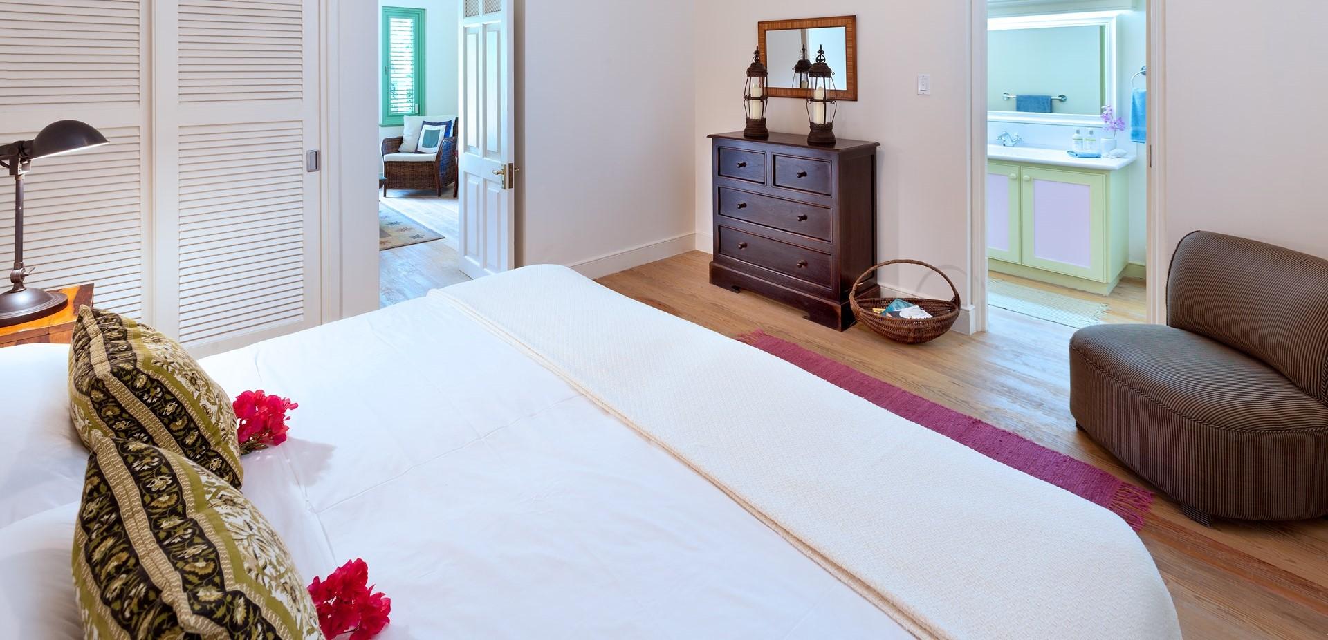 villa-gardenia-garden-annex-bedroom-2
