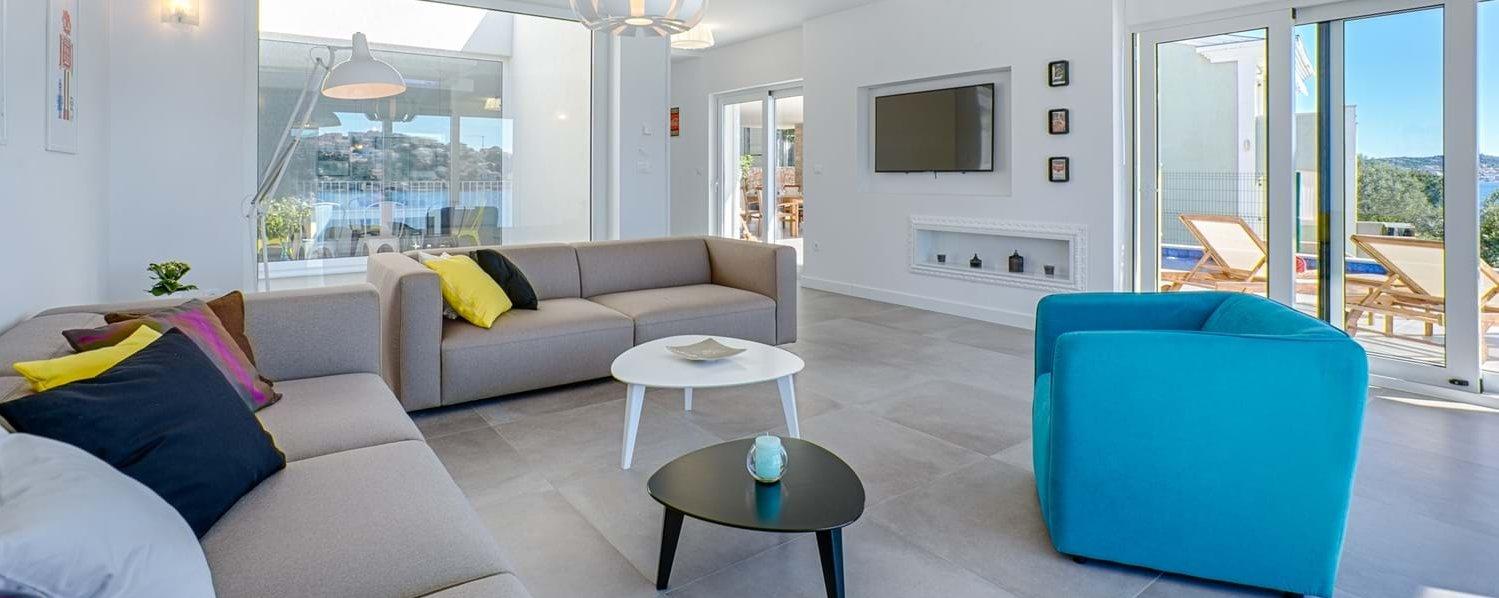 luxury-4-bedroom-family-villa-split-crat