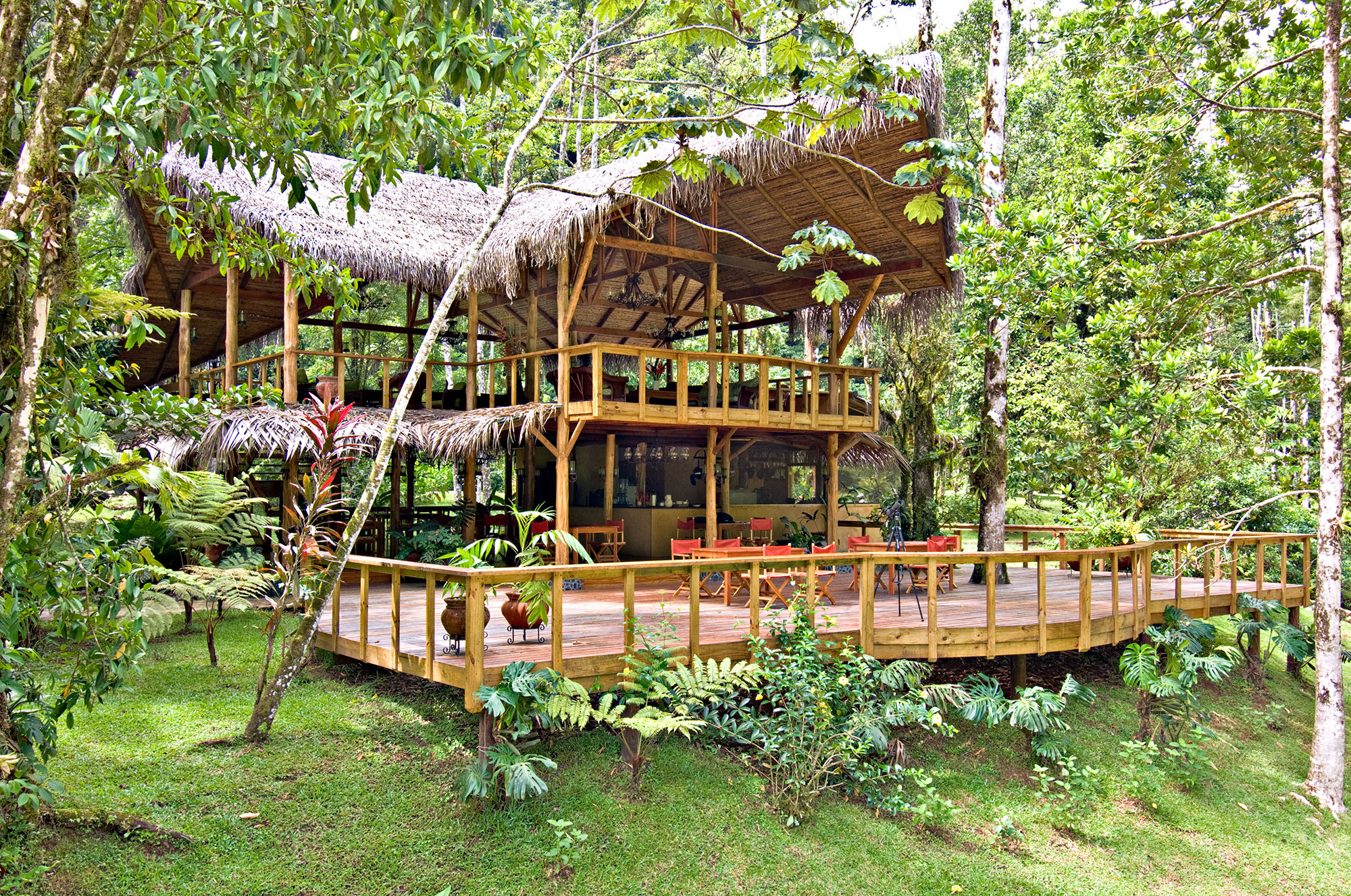 costa-rica-luxury-bespoke-holidays
