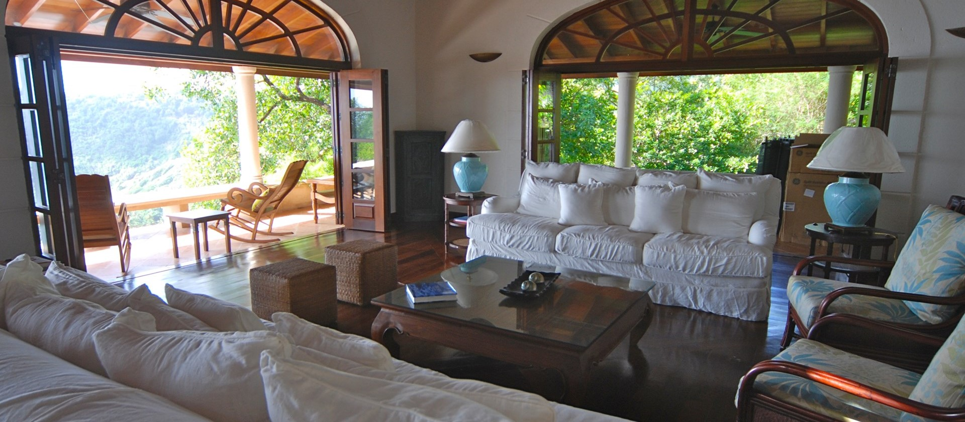 luxury-family-villa-bequia-caribbean