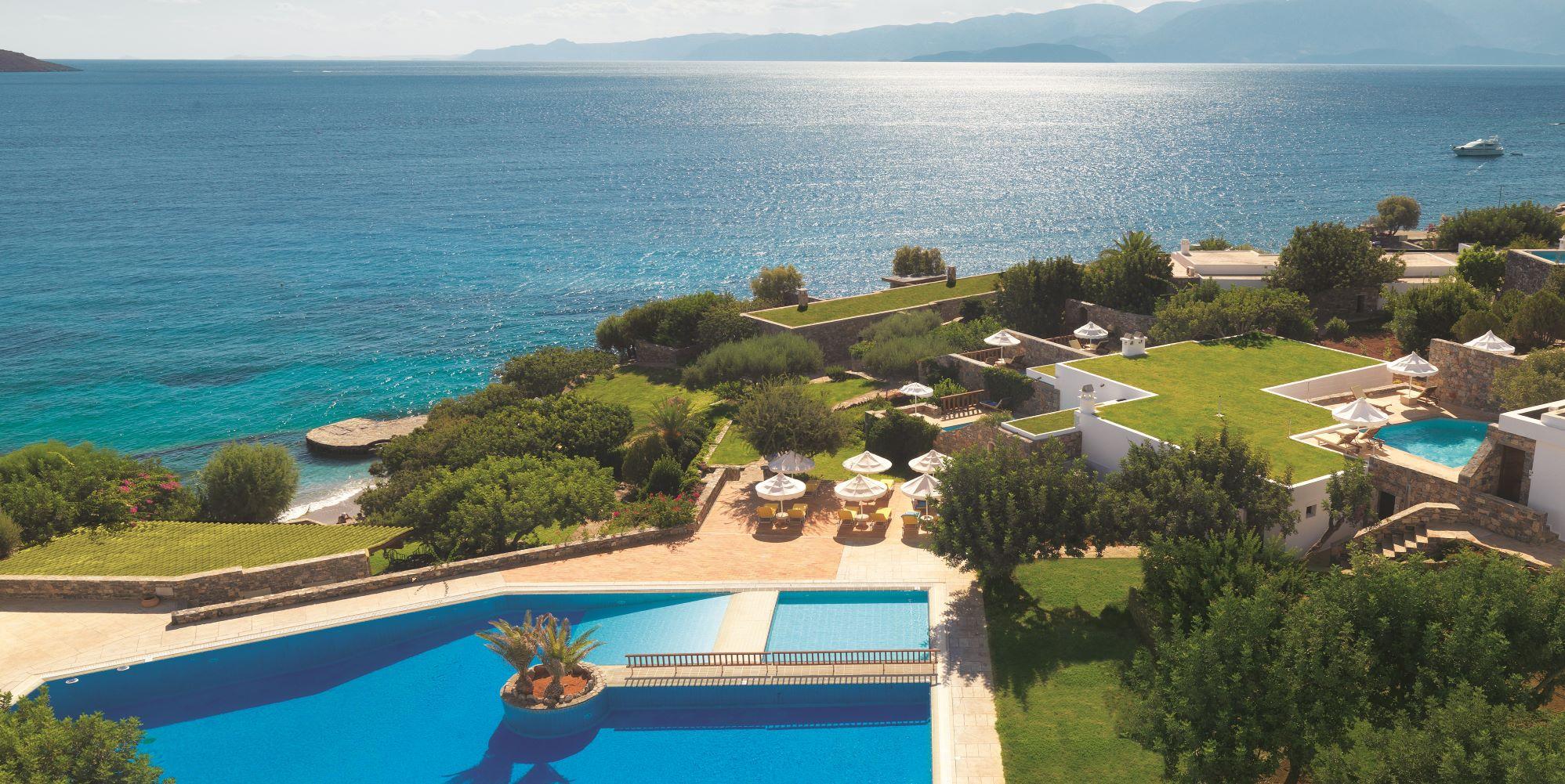 elounda-mare-crete-sea-view