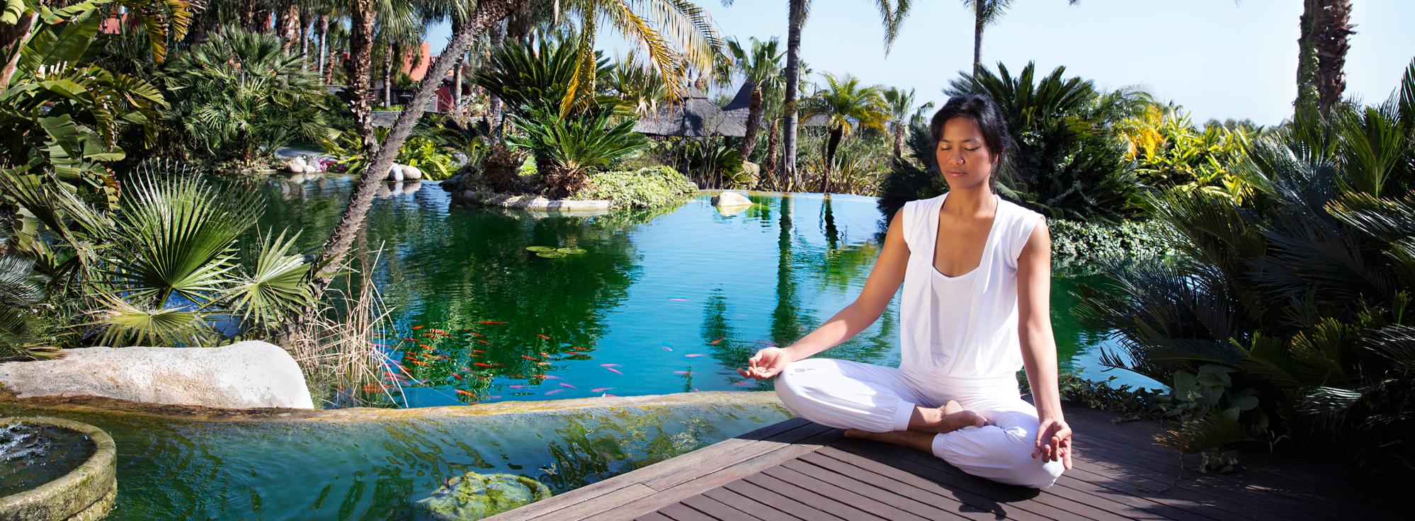 wellness-retreat-spain