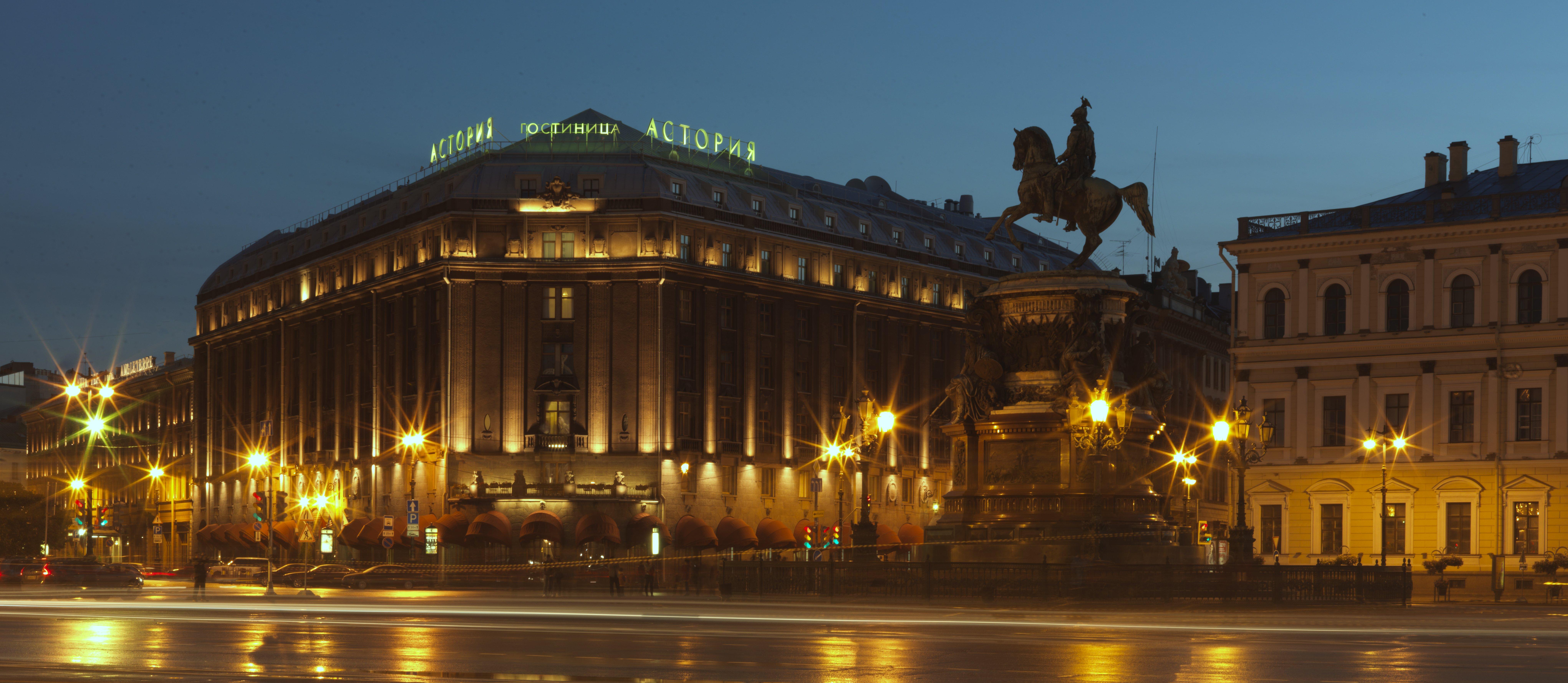 rocco-forte-astoria-hotel-russia