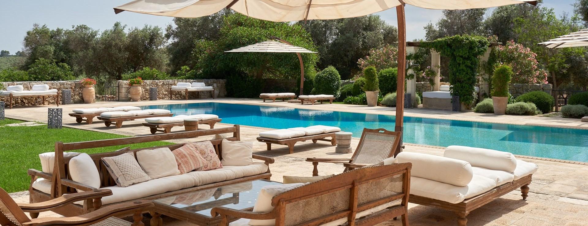 luxury-family-villa-puglia