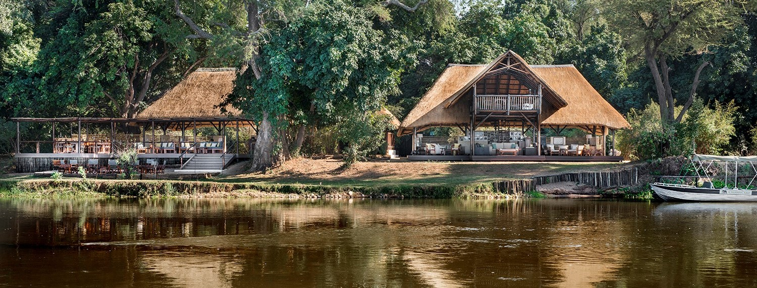 chiawa-camp-zambia-view-from-river