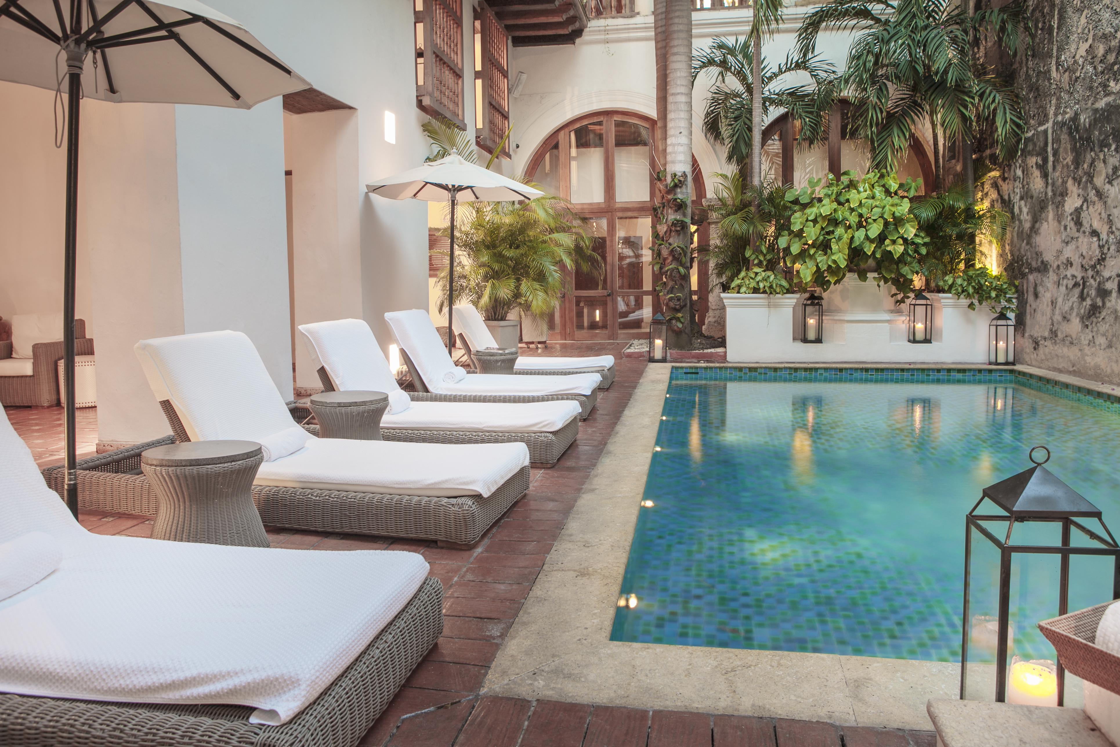 casa-san-agustin-pool