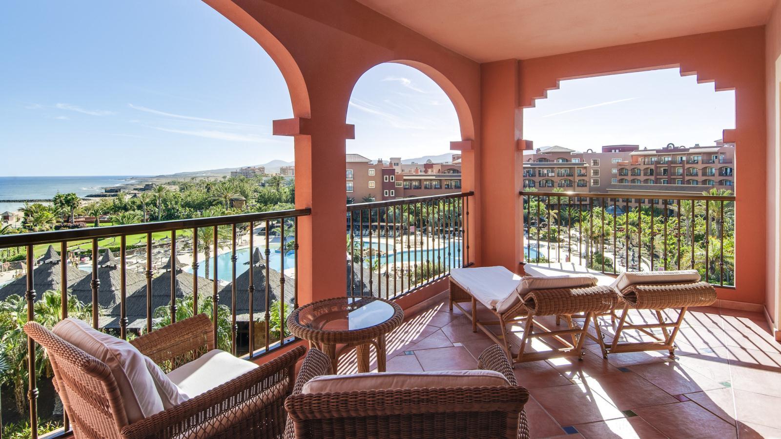 luxury-family-hotel-fuerteventura