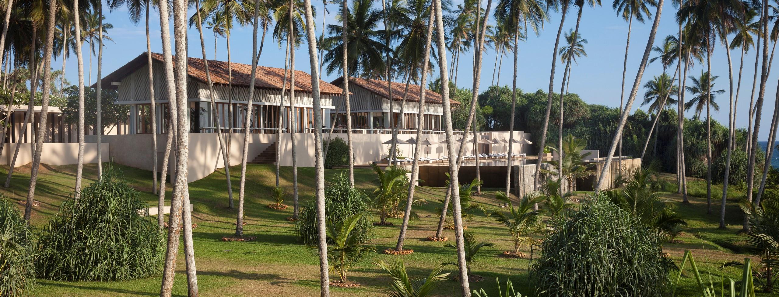 Amanwella-luxury-boutique-hotel-Sri-Lank