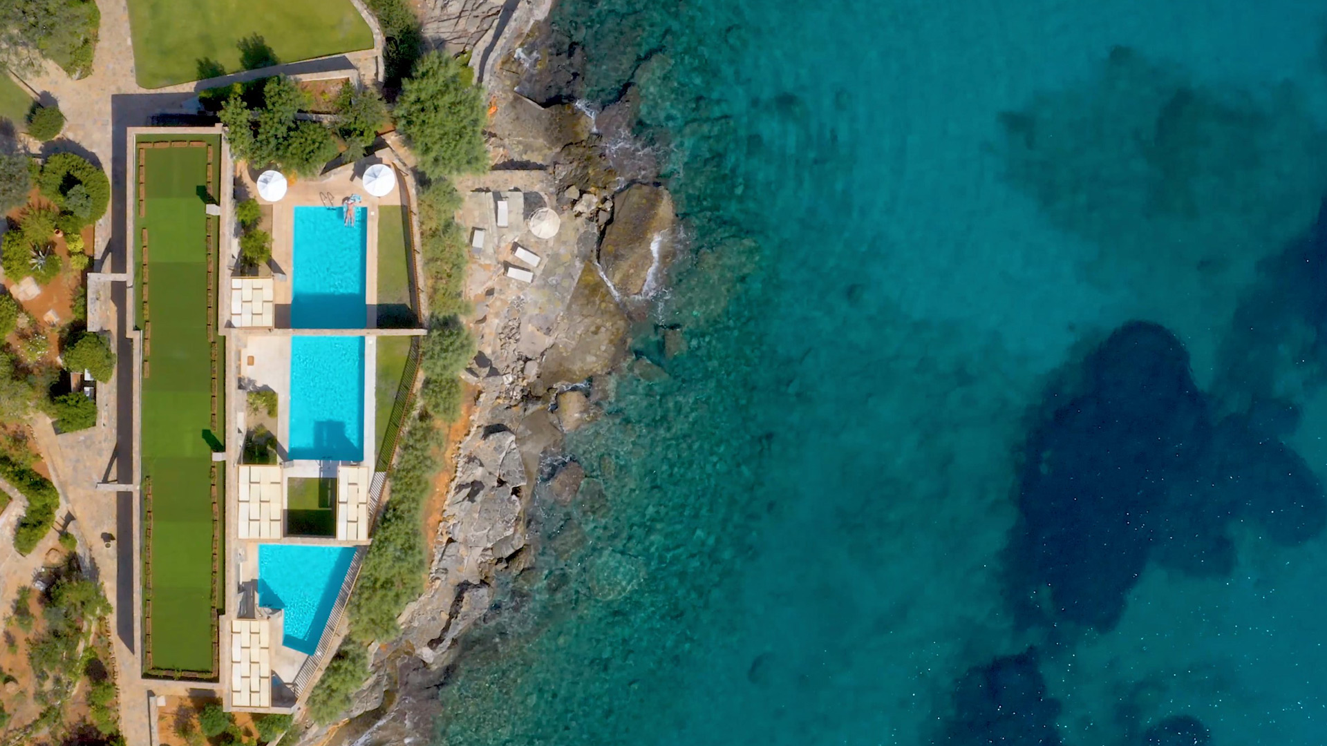 elounda-mare-hotel-crete-aerial