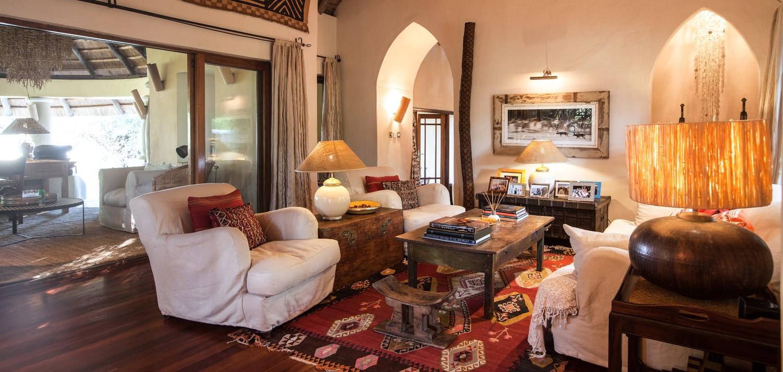 luxury-family-home-zambezi-river