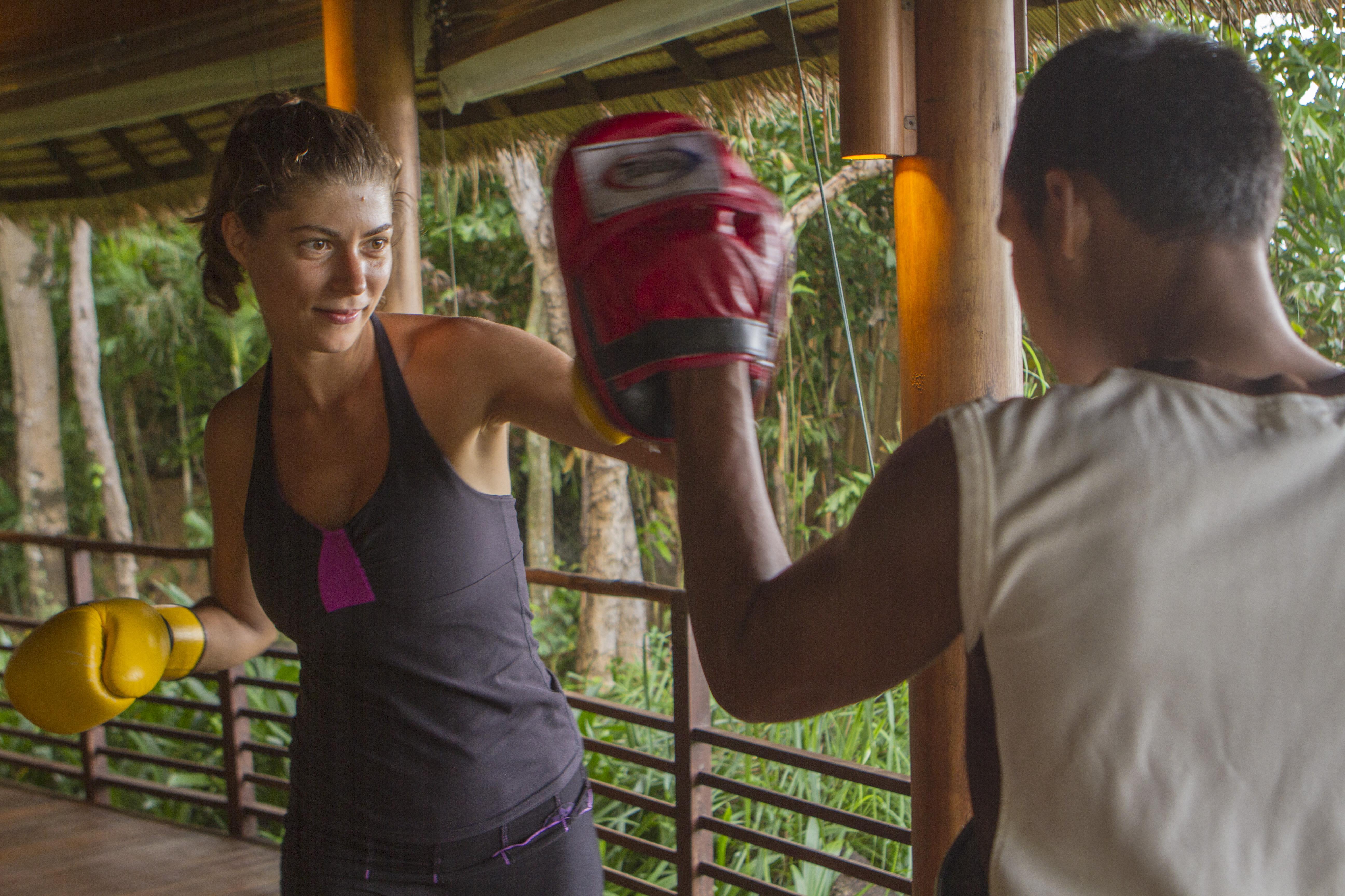 kamalaya-fitness-training