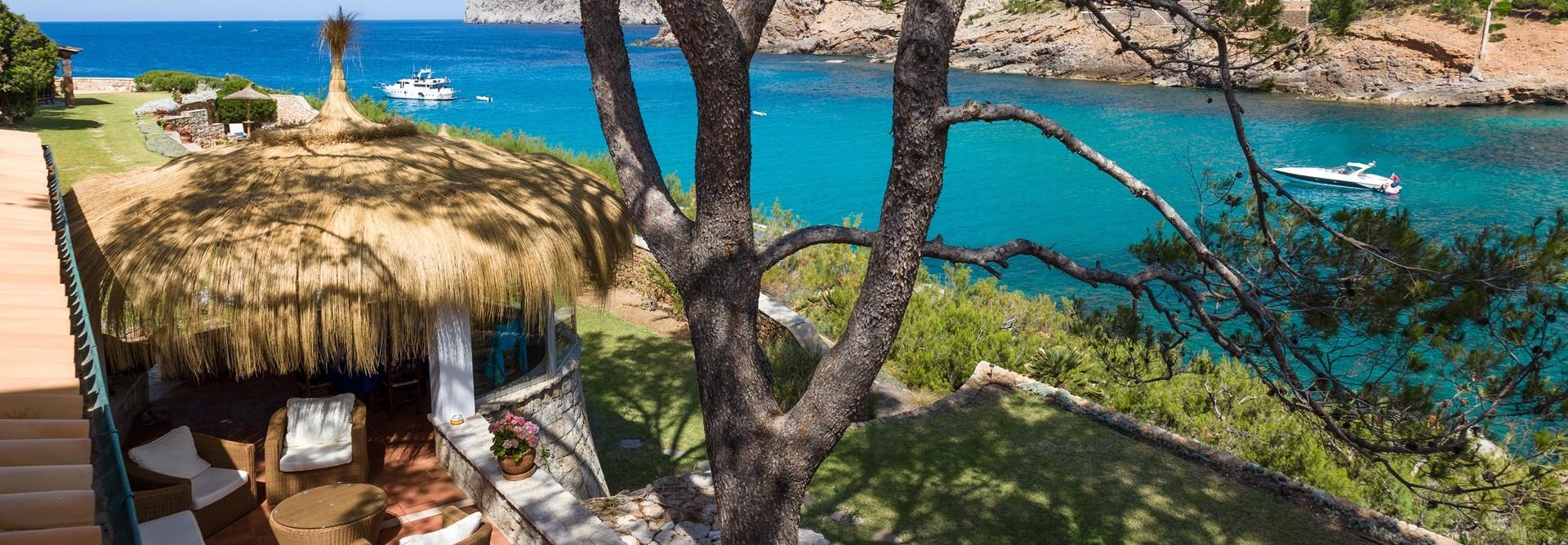 luxury-sea-view-villa-mallorca