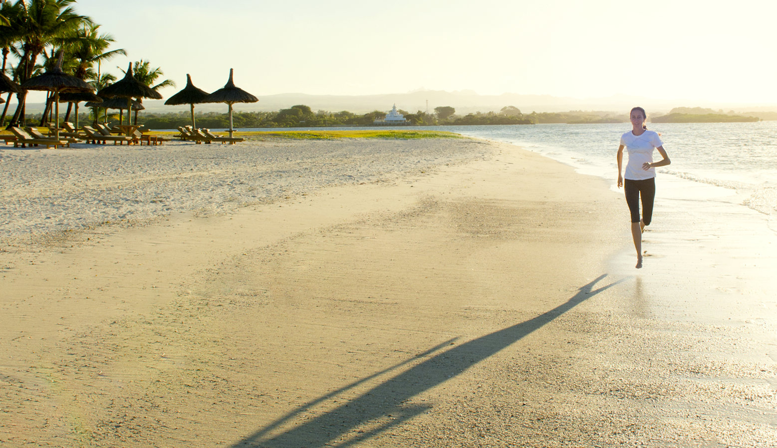 mauritius-beach-jogging
