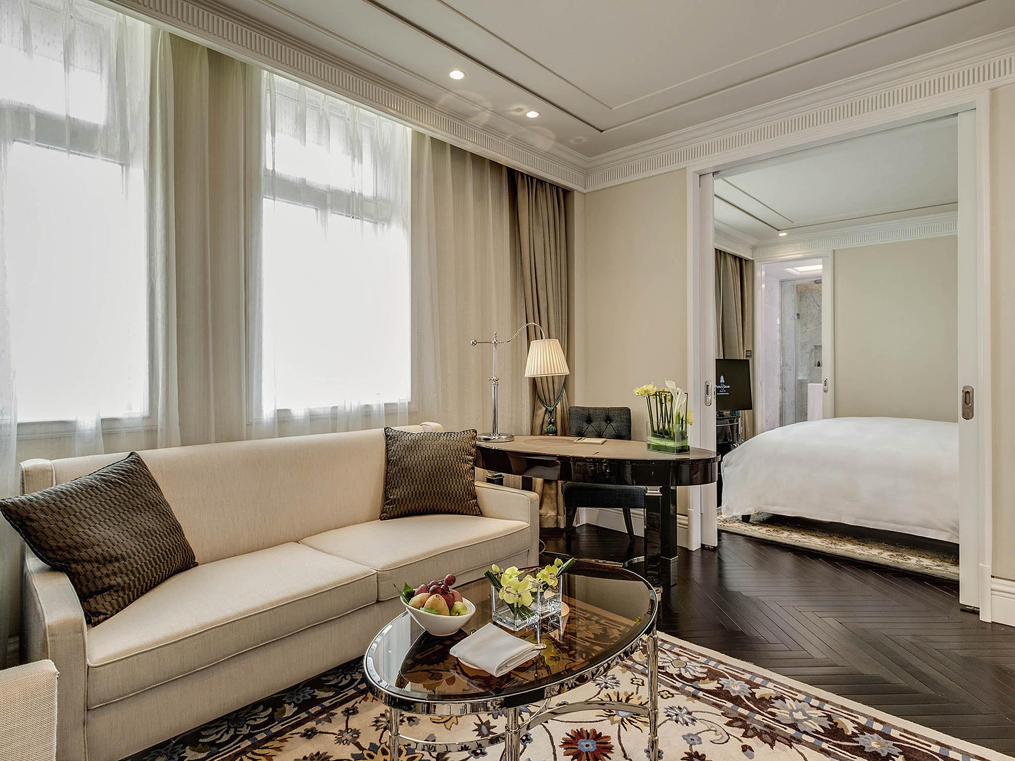 luxury-hotel-xian