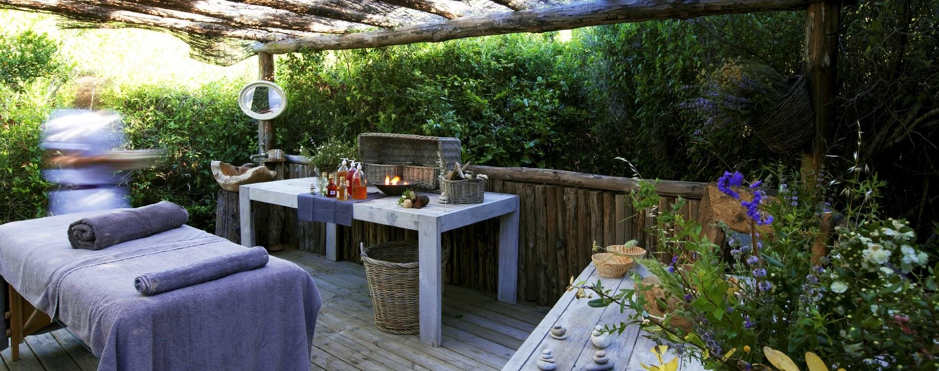 domaine-de-murtoli-spa-terrace