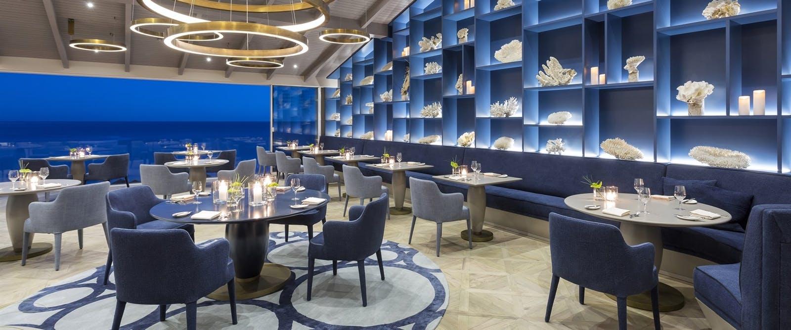 ocean_2_michelin_star_restaurant