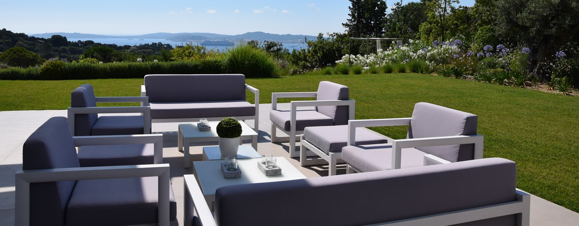 luxury-villa-holiday-cote-d-azur
