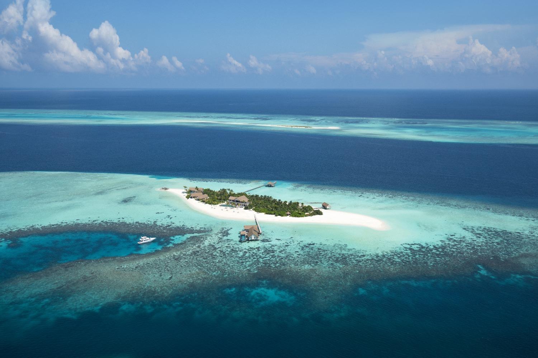 voavah-private-island-maldives