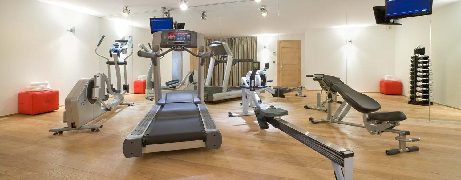 villa-mare-e-monte-corsica-gym