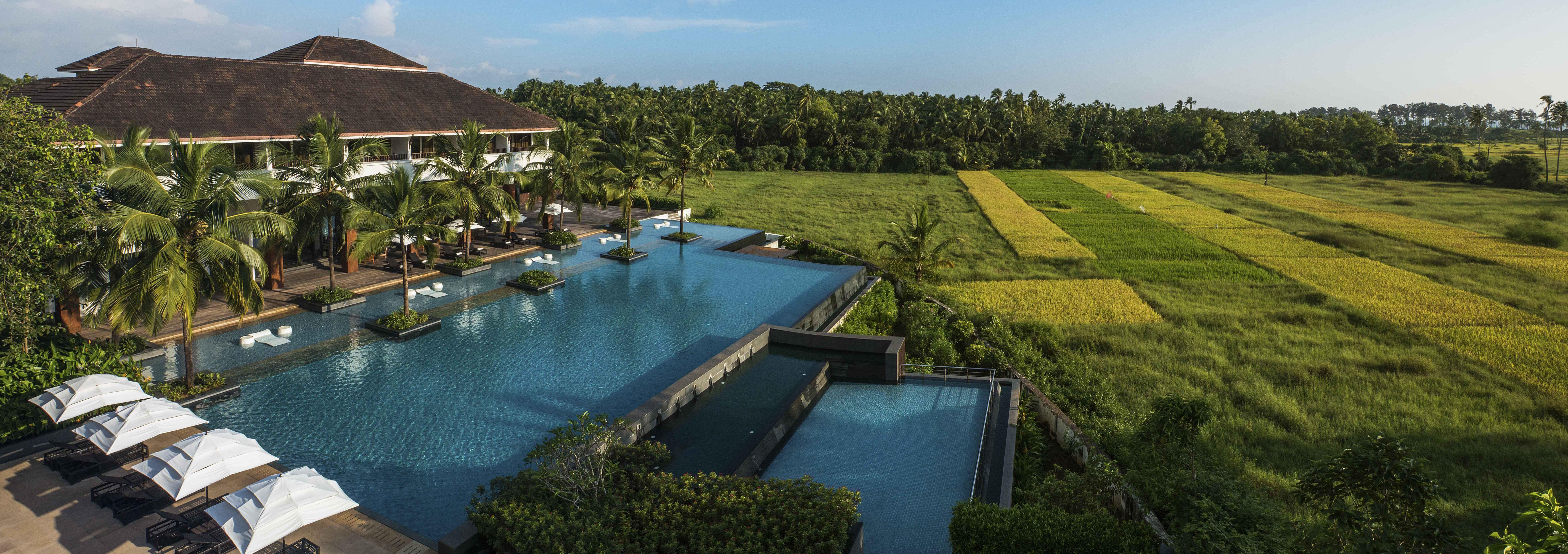 Alila-Diwa-Goa-Panorama