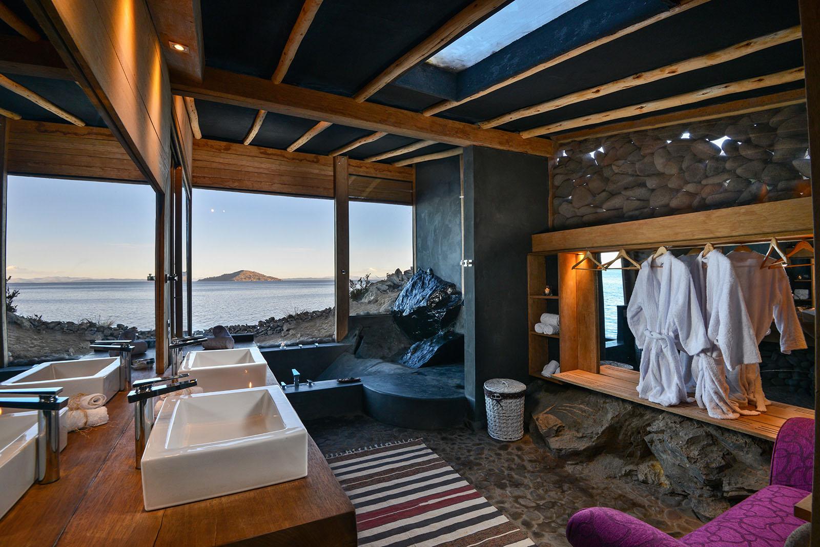 amantika-lodge-bathroom