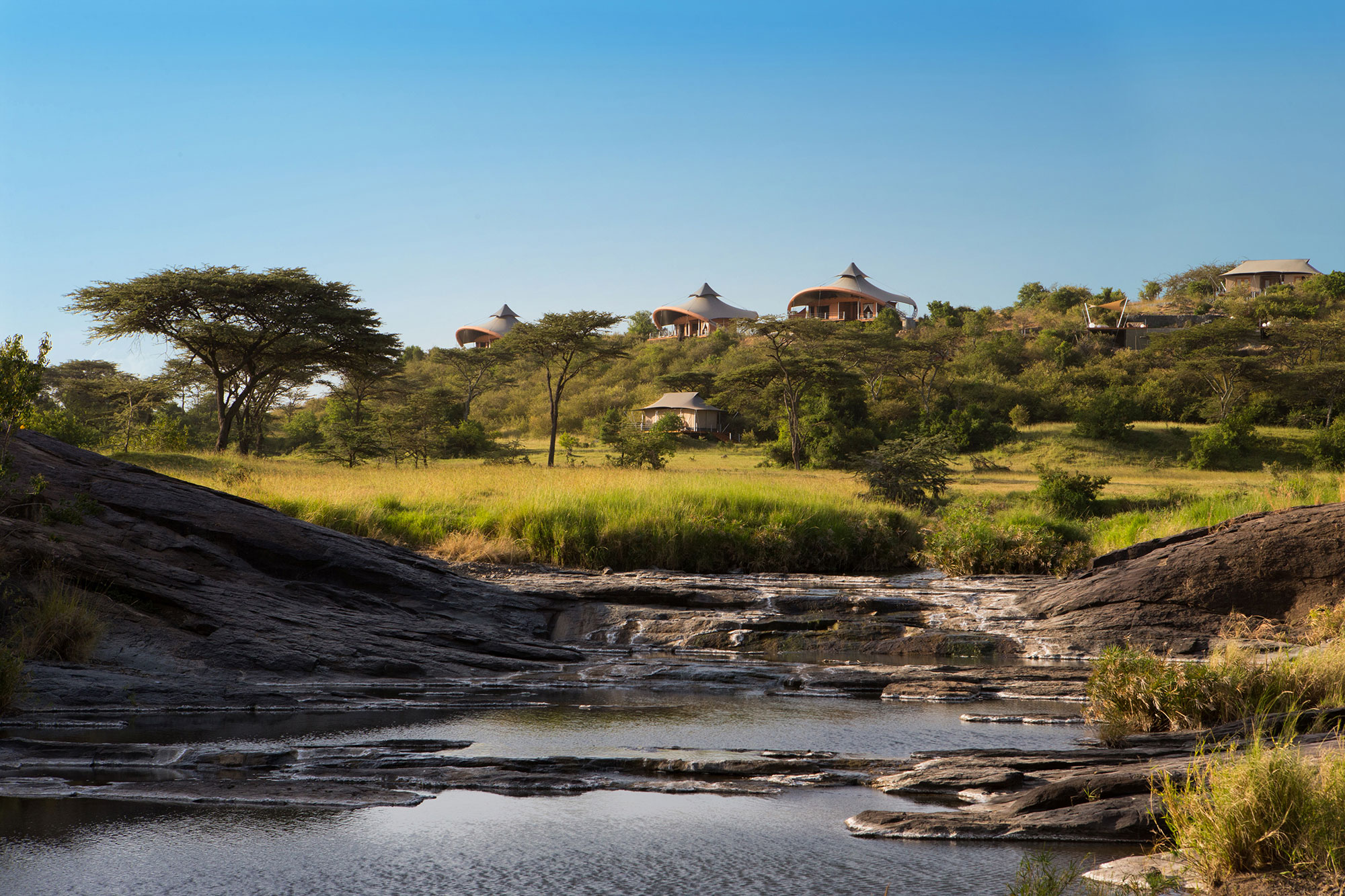 mahali-mzuri-view-from-valley-to-camp