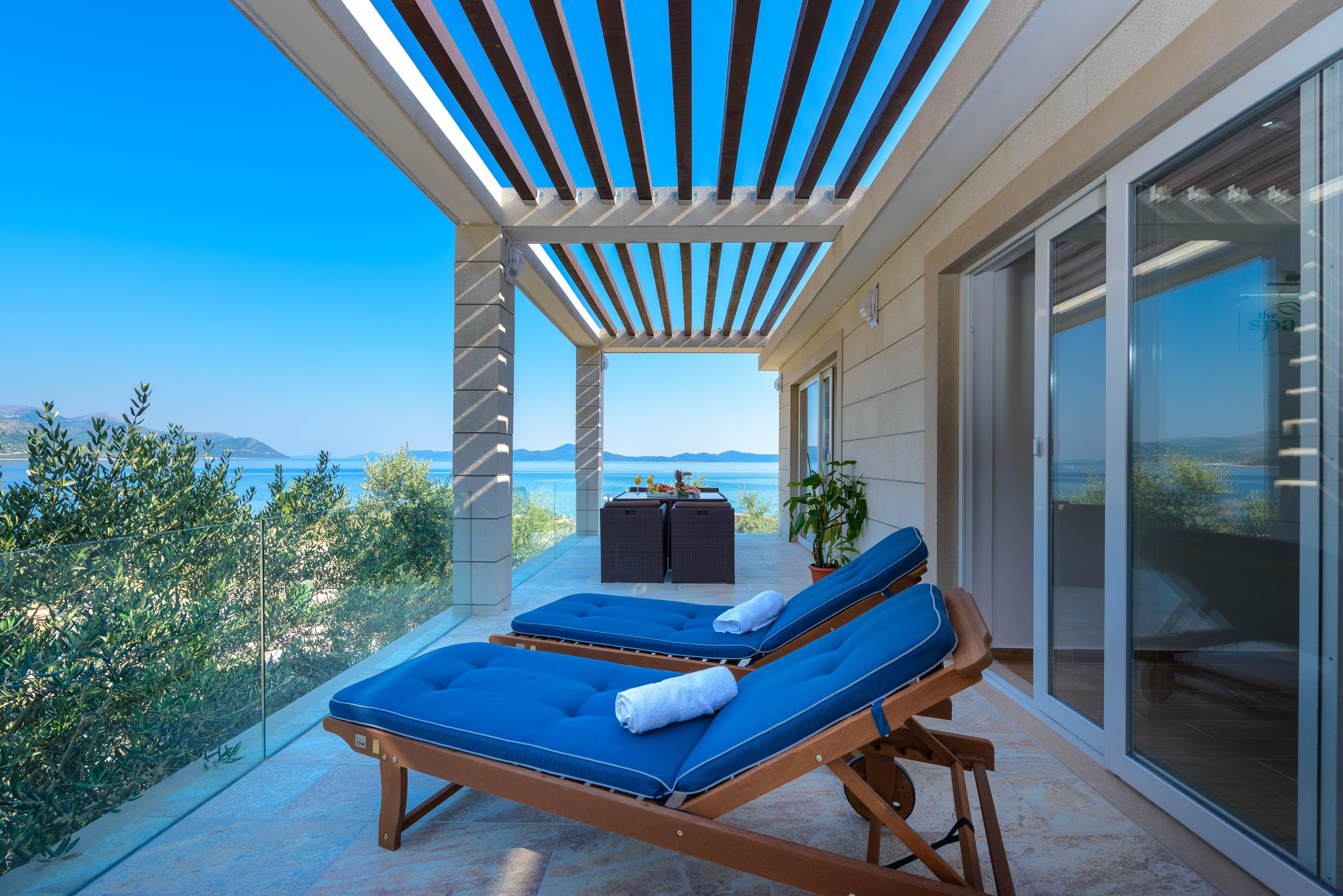 luxury-croatia-vacations