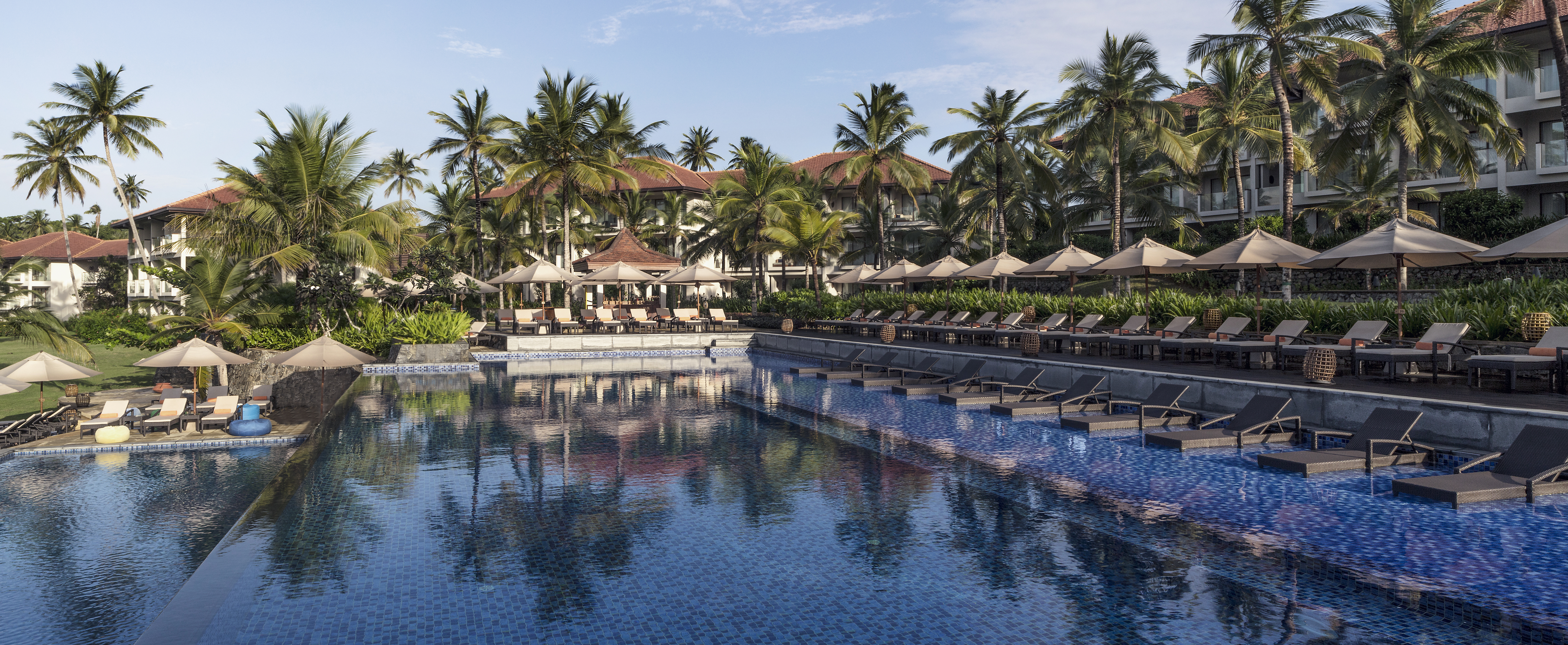 anantara-peace-haven-view