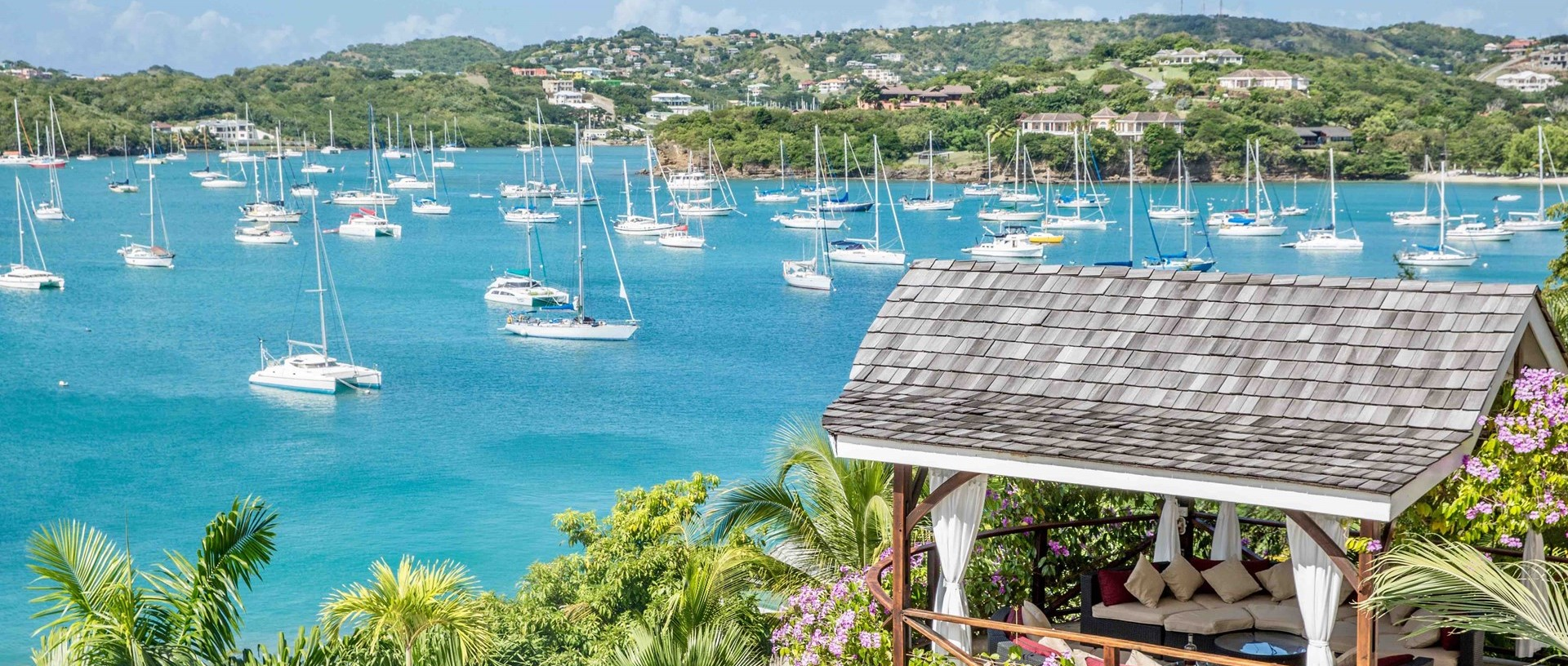 estate-house-grenada-sea-view