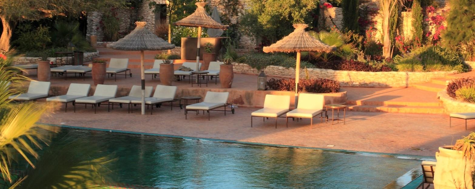 le-jardins-des-douars-adult-pool