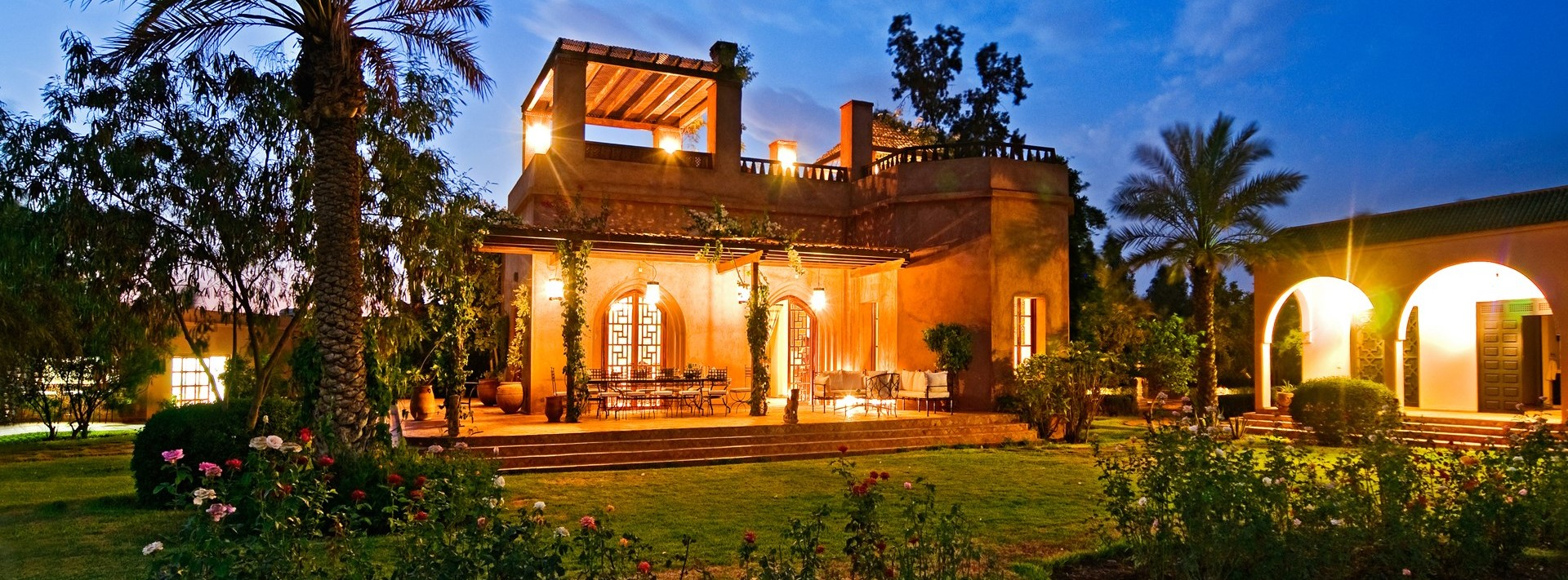 6-bedroom-luxury-villa-marrakech