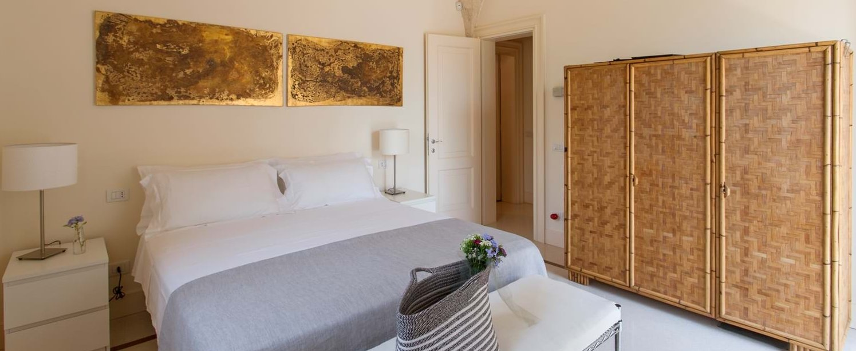 tre-ulivi-double-bedroom-3
