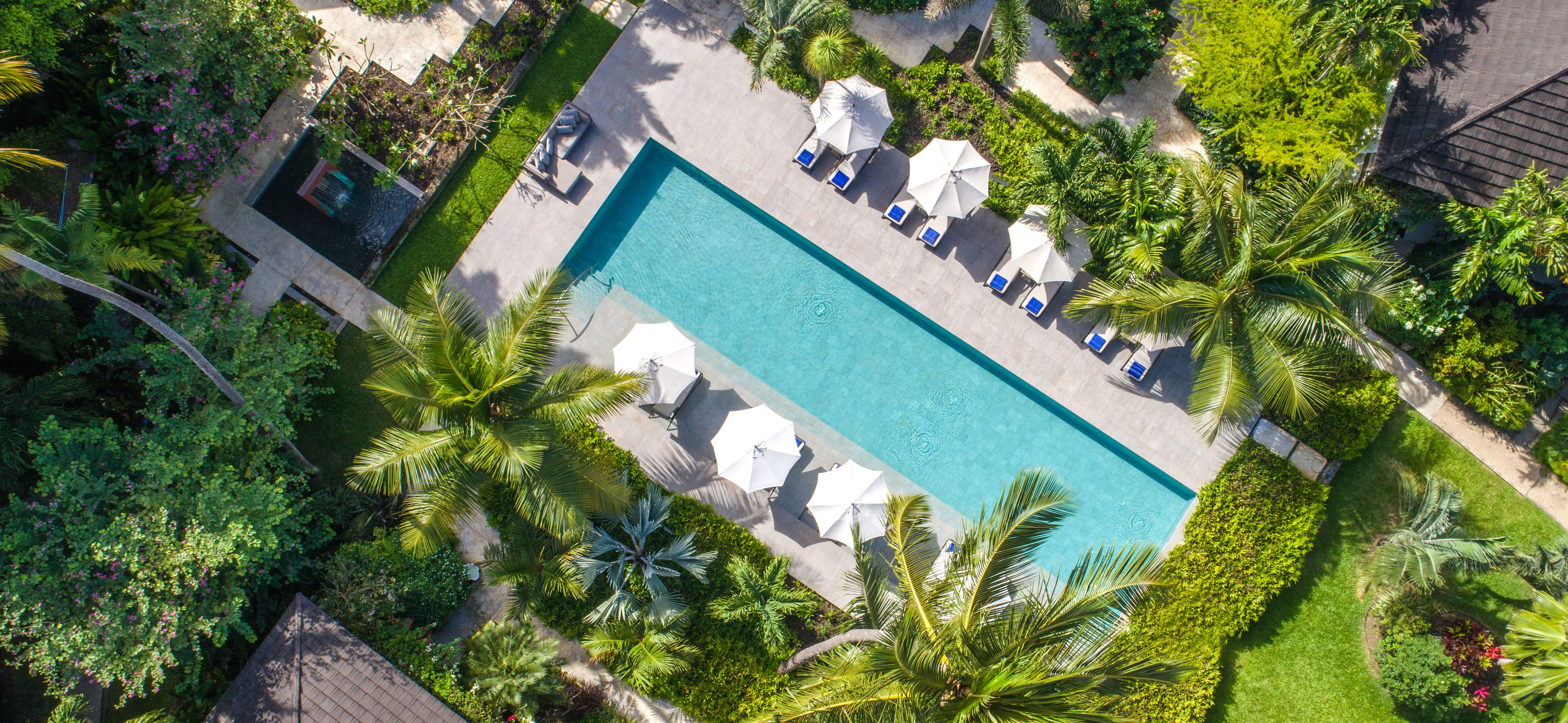 the-sandpiper-hotel-barbados-pool
