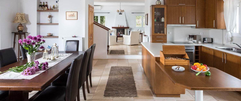 family-4-bedroom-villa-paxos